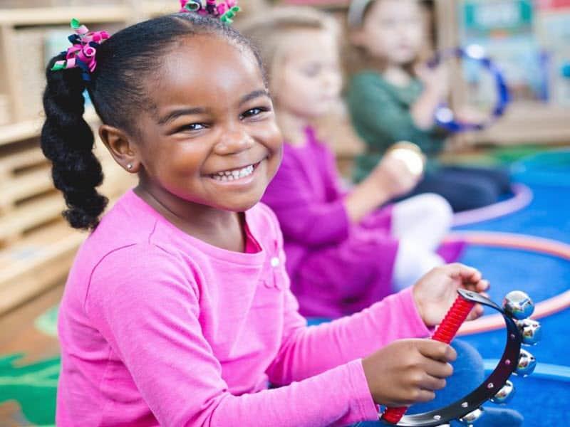 School kids music lessons Toowoomba