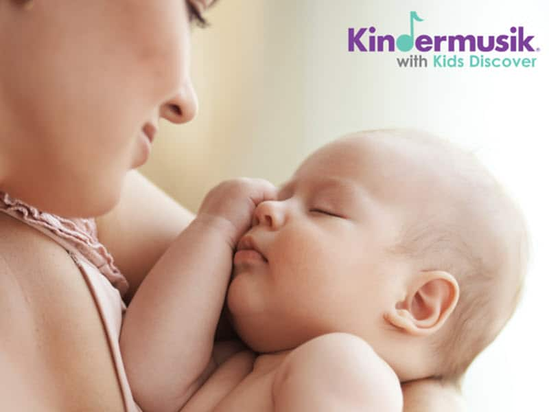 Free Baby Music Lessons*